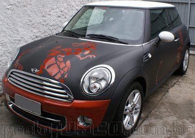 personalizacao-automotiva